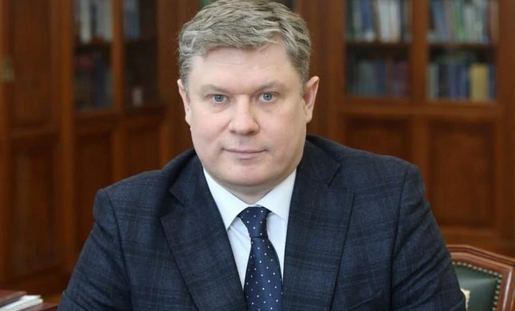 На 19 февруари Руският икономически унниверситет Г. В. Плеханов ще навърши 114 години
